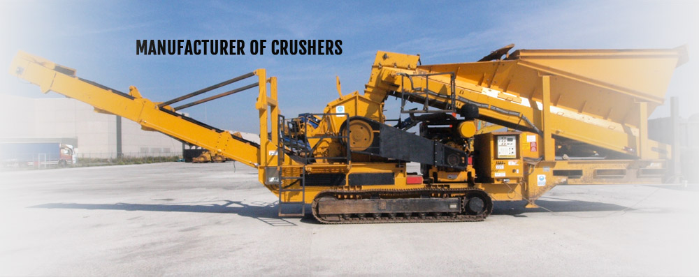size-of-reduction-equipment-hammer-jaw-crusher-ball-mill-manufacturer