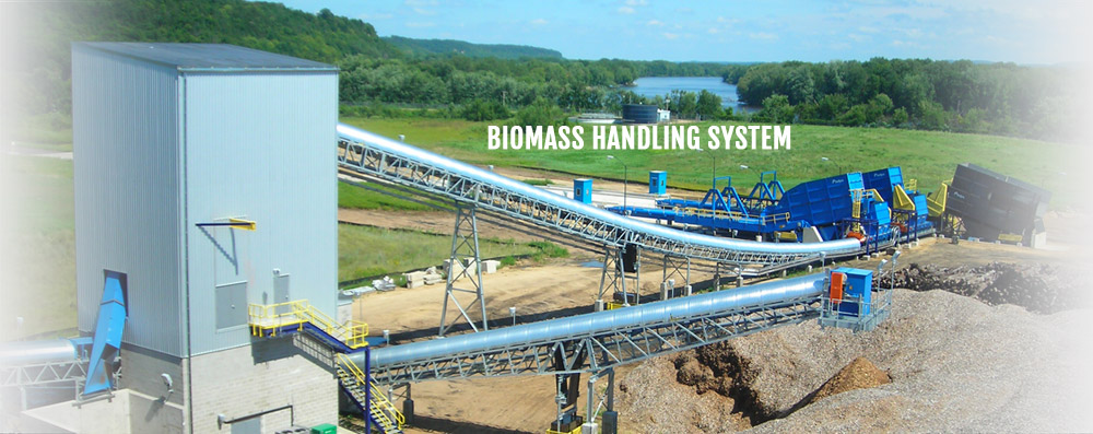 biomass-handling-system-turnkey-project-india