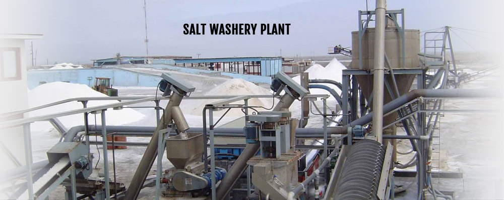 salt-washery-plant-turnkey-project-india