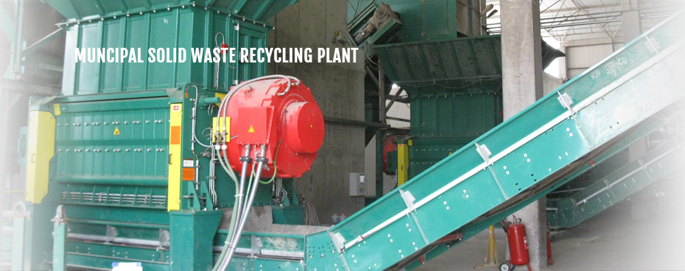 muncipal-solid-waste-recycling-plant-turnkey-project-india