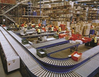 product-conveyor-small